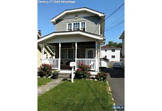 Photo of 830 Chestnut Street Kearny, NJ