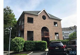 Photo of 438 Lee Court Fort Lee, NJ