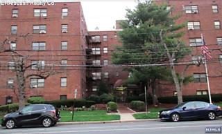Photo of 130 Orient Way Rutherford, NJ