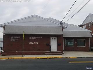 Photo of 103 Union Street Lodi, NJ
