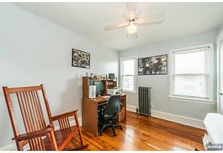Photo of 250 Hamilton Avenue Clifton, NJ