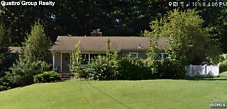 Photo of 103 Fremont Avenue Park Ridge, NJ