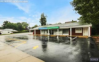 Photo of 141-149 West Pleasant Avenue Maywood, NJ