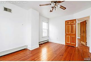 Photo of 178 Montgomery Street Bloomfield, NJ