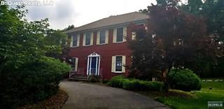 Photo of 36 Michelle Court North Haledon, NJ