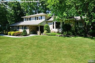 Photo of 753 Sunset Terrace Franklin Lakes, NJ