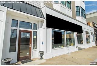 Photo of 161 Main Street Hackensack, NJ