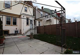 Photo of 5219 Fairview Terrace West New York, NJ