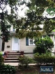 Photo of 1171 Queen Anne Road Teaneck, NJ