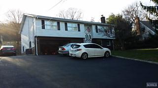 Photo of 1355 Belmont Avenue North Haledon, NJ