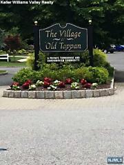 Photo of 82 Pheasant Run Old Tappan, NJ