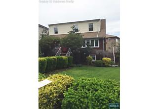 Photo of 440 Hillcrest Place Palisades Park, NJ