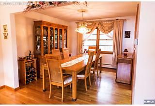 Photo of 759 Cottage Place Teaneck, NJ