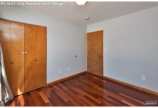 Photo of 9029 Palisade Avenue North Bergen, NJ