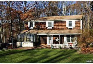 Photo of 11 Crestwood Drive Randolph Township, NJ