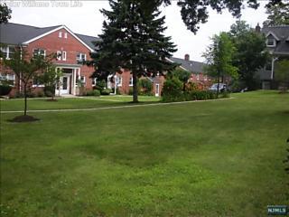 Photo of 166 Grand Avenue Englewood, NJ
