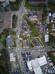 Photo of 738 New Jersey Avenue Lyndhurst, NJ