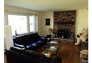 Photo of 295 West Street Closter, NJ