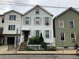 Photo of 23 Barbara Street Newark, NJ