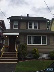 Photo of 38 East 9th Street Clifton, NJ