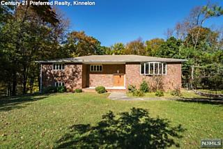 Photo of 18 Gould Road West Milford, NJ