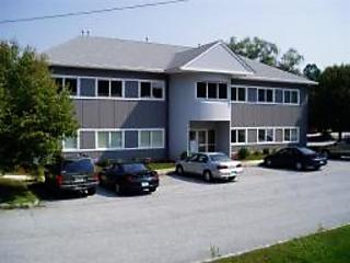 Photo of 31 Newton Sparta Rd Andover Twp, NJ 07860