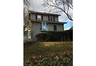 Photo of 566 Passaic Ave Clifton, NJ 07014