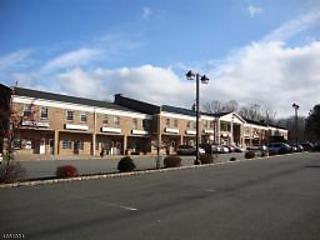 Photo of 191 Woodport Rd, Unit A Sparta, NJ 07871