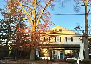 Photo of 16 Peapack Rd Far Hills, NJ 07931