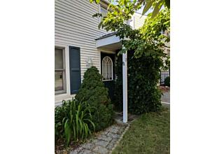 Photo of 15 Kelly Place Stanhope, NJ 07874