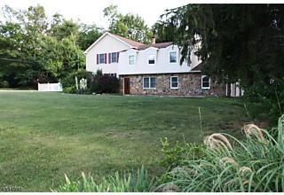 Photo of 494 Route 173 Greenwich Township, NJ 08886