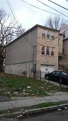 Photo of 48 Ellis Ave Irvington, NJ 07111