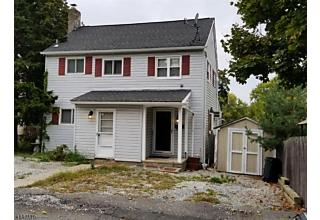 Photo of 422 Rutherford Ave Franklin, NJ 07416