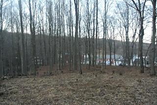 Photo of 32 Dickson Rd Hampton Township, NJ 07860