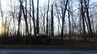 Photo of 100 State Park Rd Frelinghuysen, NJ 07825