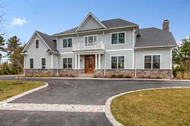 Photo of 13 Hillview Ter Summit, NJ 07901