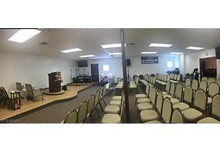 Photo of 660-62 E 6th St Plainfield, NJ 07060