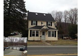 Photo of 23 Main St Ogdensburg, NJ 07439