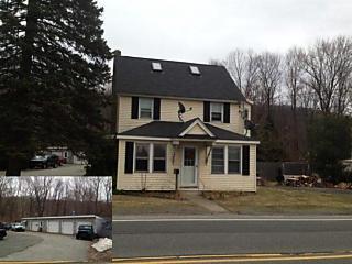 Photo of 23 Main St Ogdensburg, NJ 07439