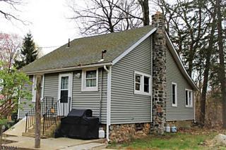 Photo of 6 Birchwood Dr Mount Olive, NJ 07828