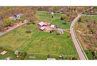 Photo of 157 Parker Rd Washington Township, NJ 07853