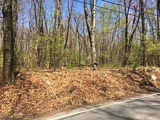 Photo of 34 Wehrli Rd Washington Township, NJ 07853