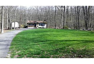 Photo of 255 New Rd Montague Township, NJ 07827