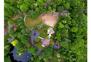 Photo of 396 Berkshire Valley Rd Jefferson Twp, NJ 07885