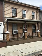 Photo of 111 Sitgreaves St Phillipsburg, NJ 08865