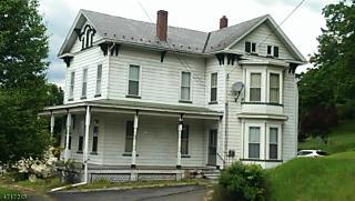 Photo of 844 Brass Castle Rd White Township, NJ 07823