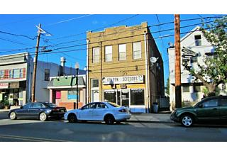 Photo of 233 Lakeview Ave Clifton, NJ 07011