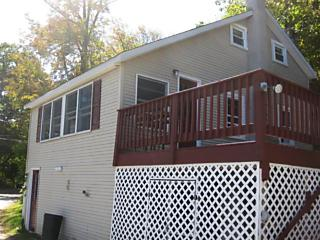 Photo of 2 Woods Dr Byram Township, NJ 07821