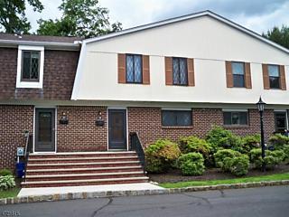 Photo of 34 Dorchester Ct Hillsborough, NJ 08844