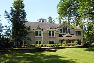 Photo of 156 River Rd Franklin Twp, NJ 08801